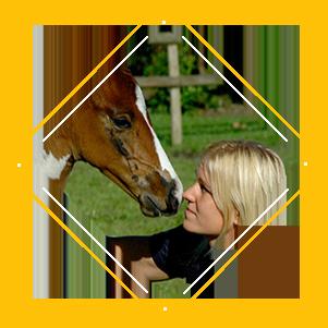 Diamonimage_about_foal