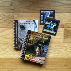 Book & DVD Bundles